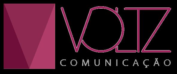 Voltz Comunicação
